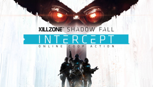 Killzone: Shadow Fall - Intercept