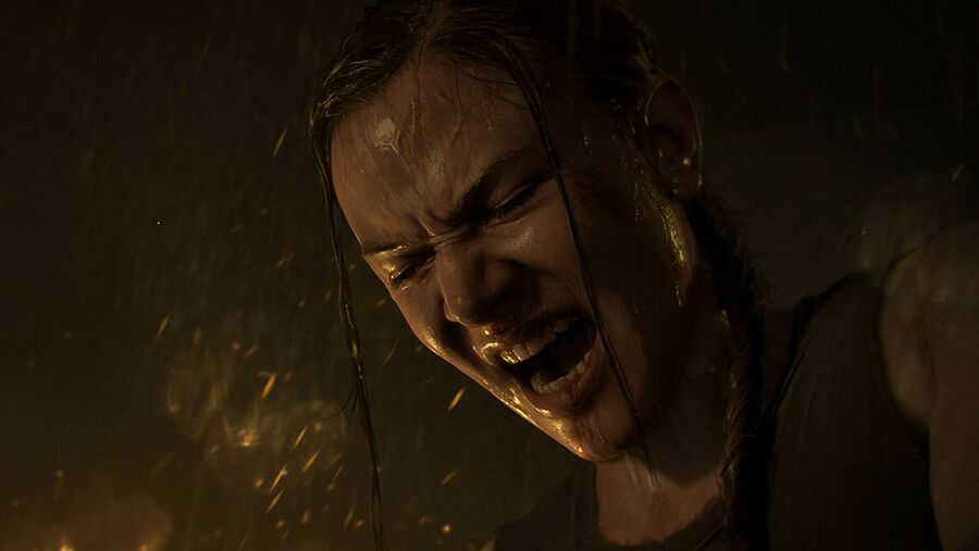 The Last of Us Part 2 Delays Release Dates Sony 1
