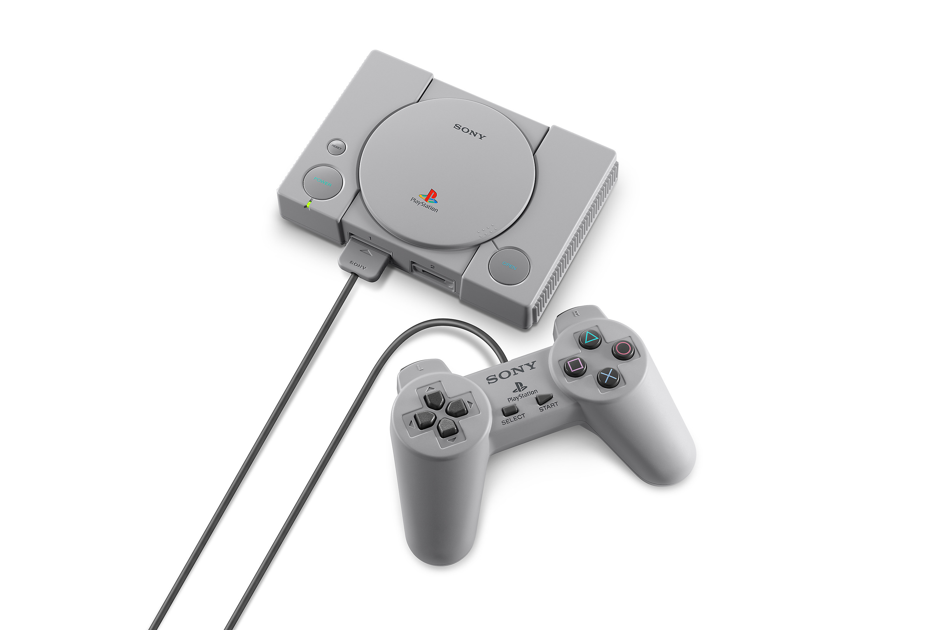 Radient Psone Games Bundle Comfortable And Easy To Wear Video Games & Consoles