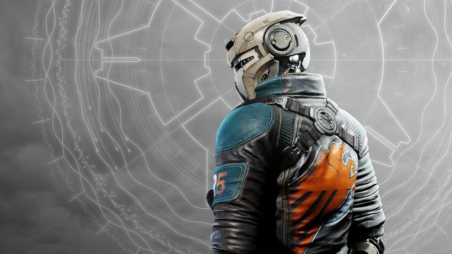 Disintegration Multiplayer Shutdown