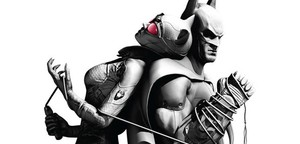 We're Pretty Confident There'll Be More Batman From Rocksteady.
