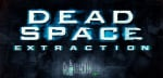 Espace mort: Extraction (PS3)