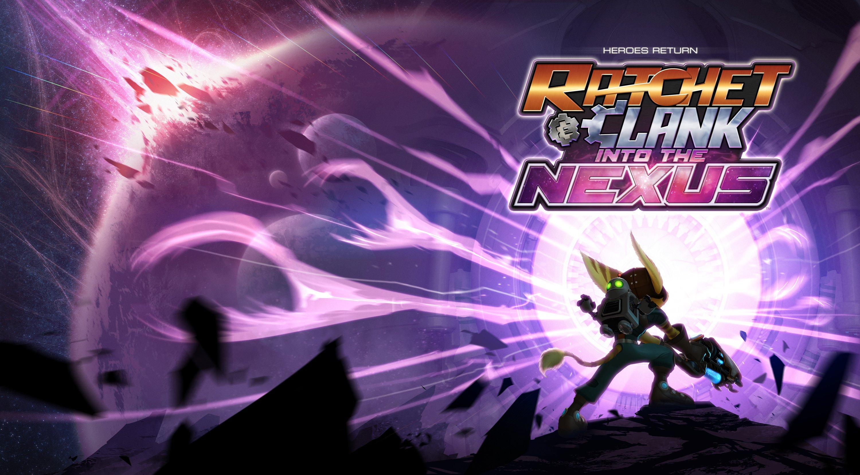 ratchet-and-clank-into-the-nexus-1.origi