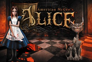 Buy Madness Returns, Get Alice. Sold.