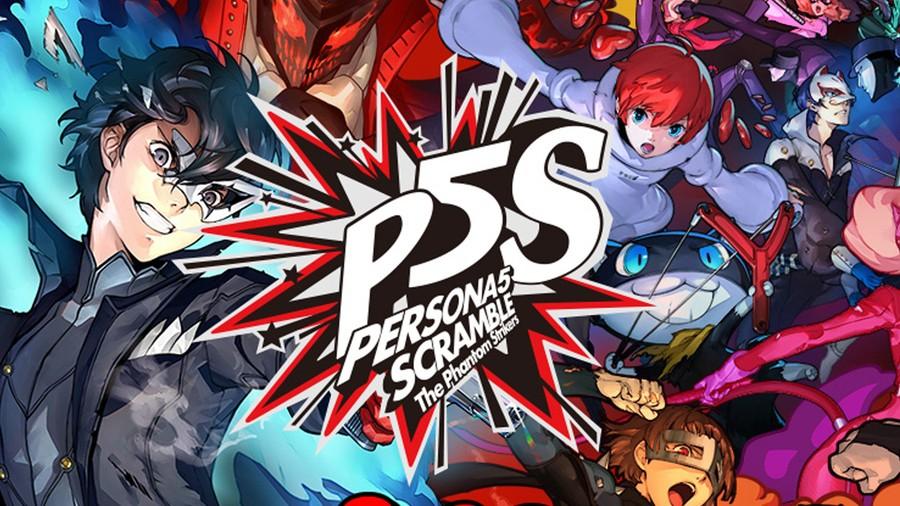 10 ألعاب PS4 تحت الرادار للبحث عنها عام 2020 5