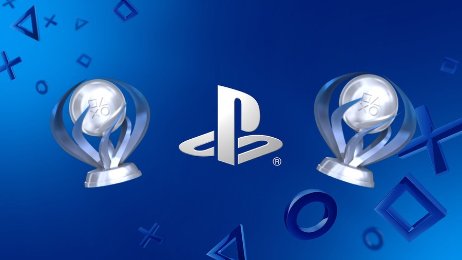 Easiest Platinum Trophies PS4 PlayStation 4 Guide