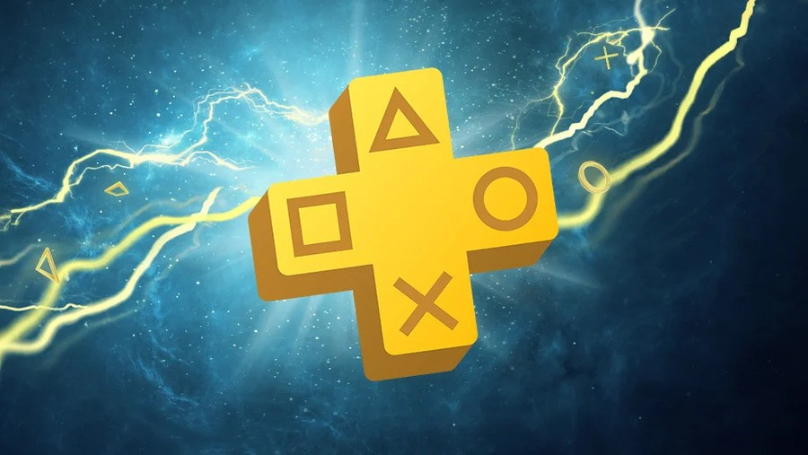 PS Plus Subscribers