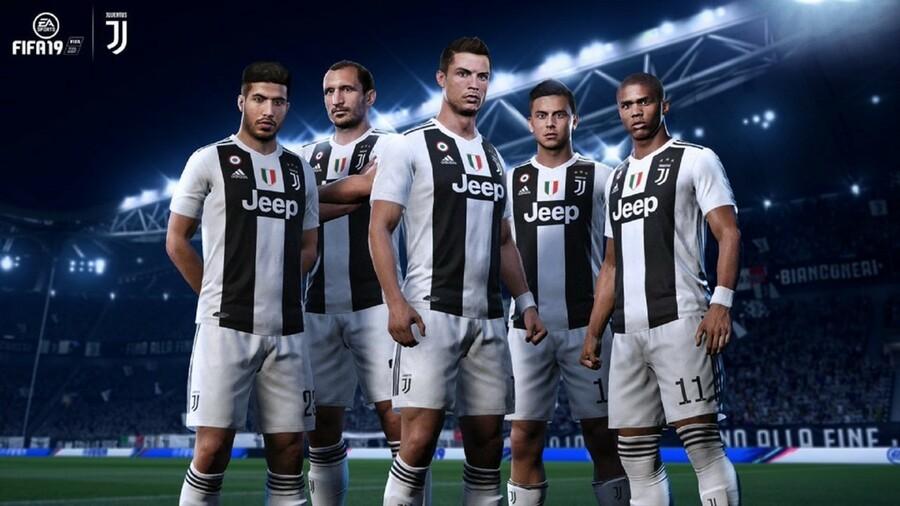 FIFA19 telecharger gratuit sans verification humaine