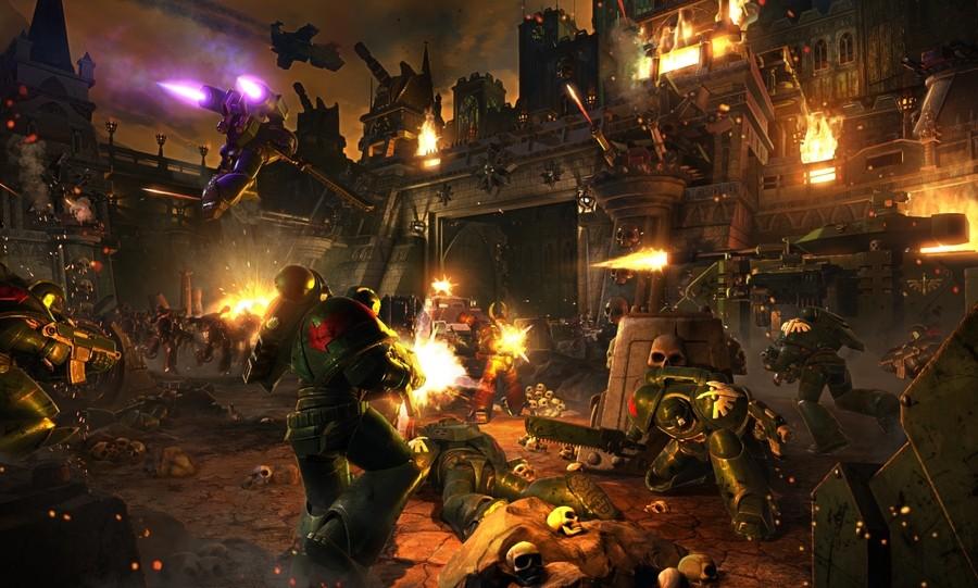 warhammer 40k ps4.jpg