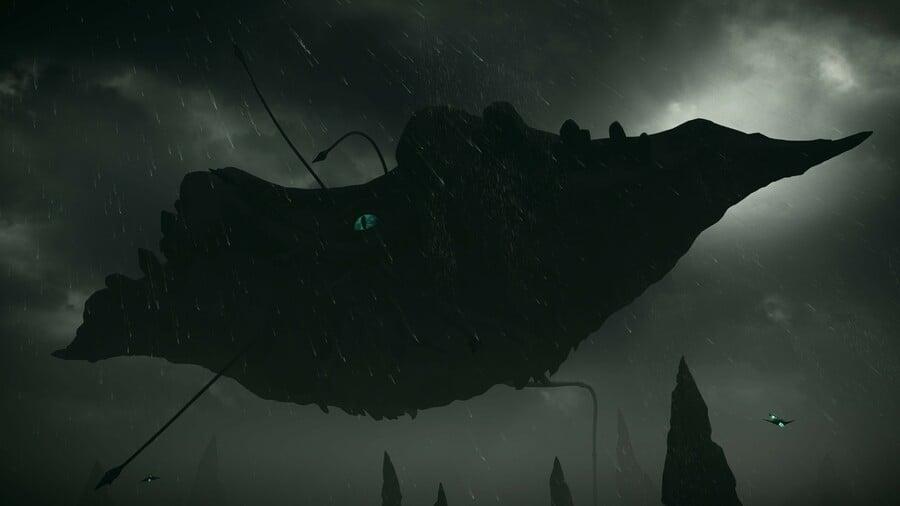 Demon's Souls Storm King.PNG