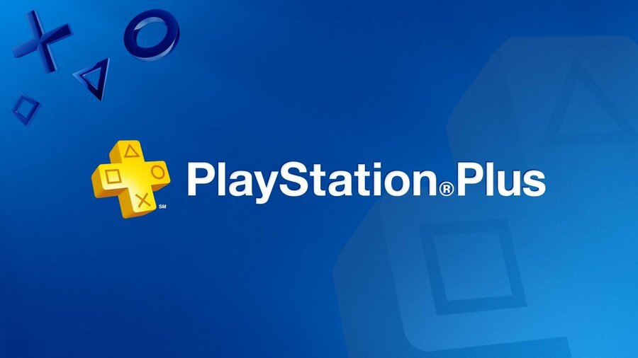 PlayStation Plus September 2015 Free Games PS4 PS3 Vita