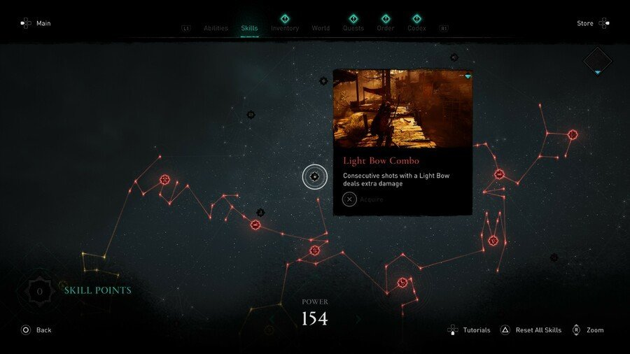 Assassin's Creed® Valhalla 20201112160841