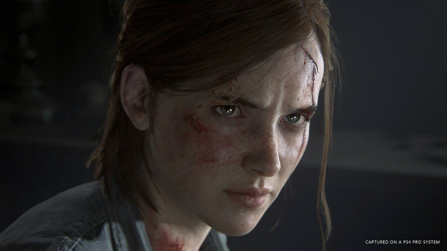 The Last of Us: Part II FAQ Guide PS4 PlayStation 4 1