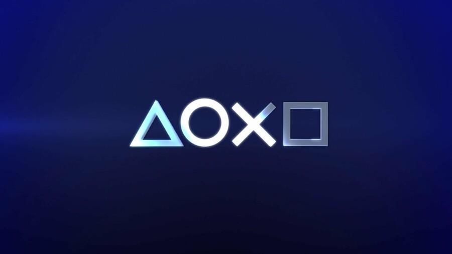 PS4 PlayStation 4 Stats