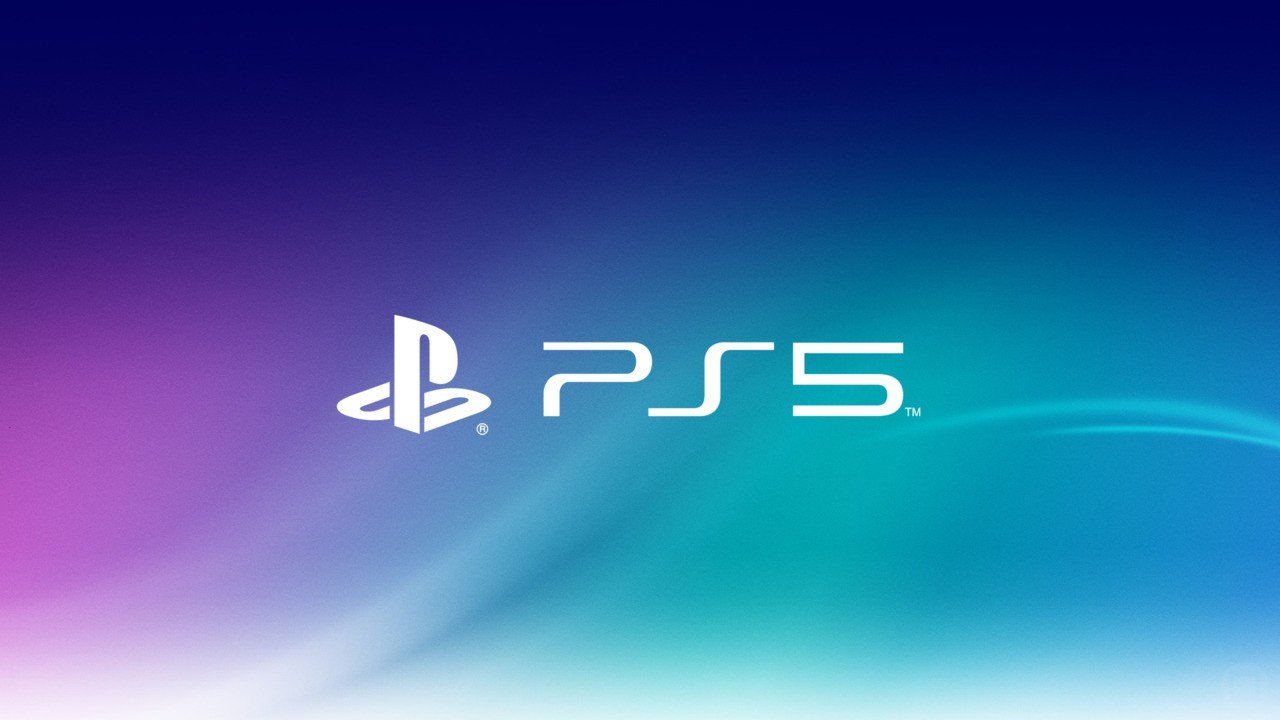 Talking Point: What Free January 2020 PS Plus Games Do You Really Want? - Push Square