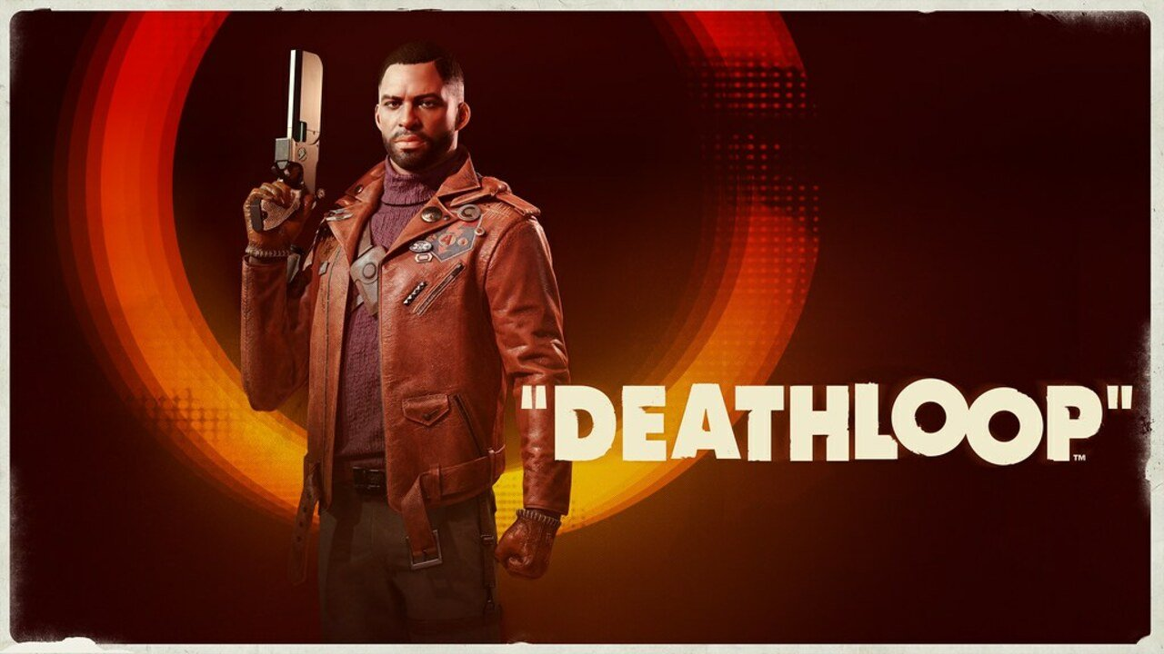 Deathloop Gets Stylish New PS5 Gameplay Trailer - Push Square
