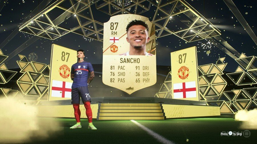 FIFA 22 How to Make Coins in FUT Guide 1