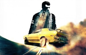 Driver: San Francisco Is Due Out At The End Of August In The US.