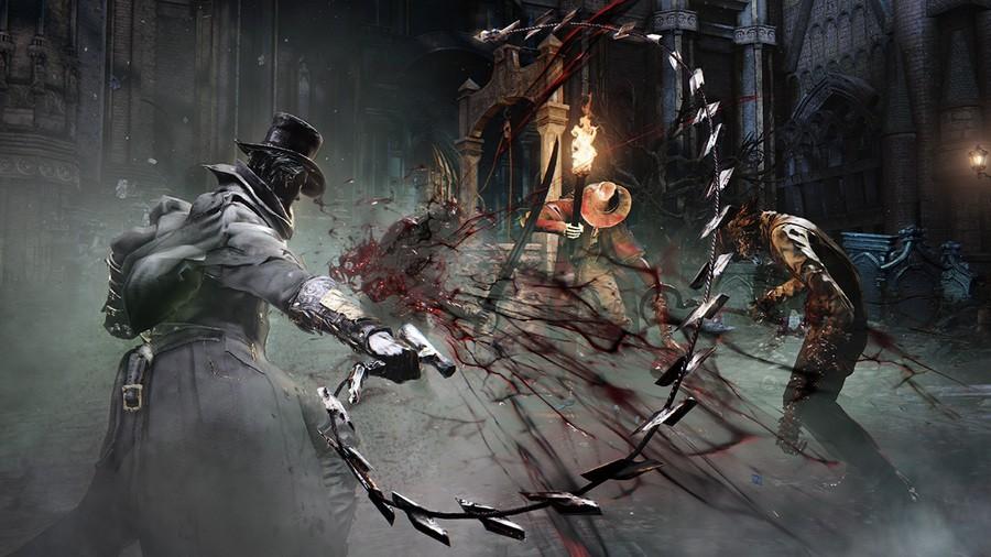 bloodborne halloween.jpg