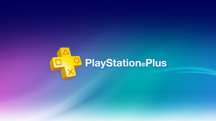 PS Plus PlayStation Plus PS5 PS4