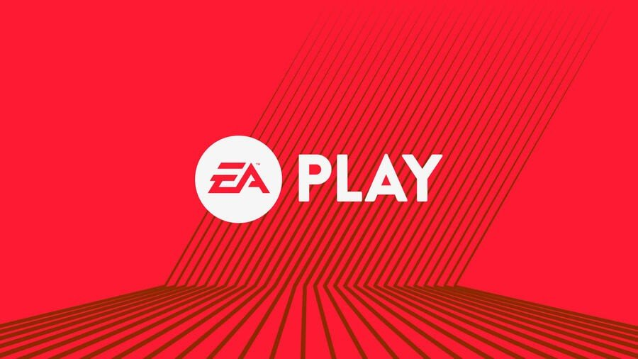 When Is the EA Play 2020 Livestream Guide 1
