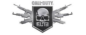 Call Of Duty: Elite Brings Subscription Based Stats Tracking To The Biggest Franchise In Video Games.