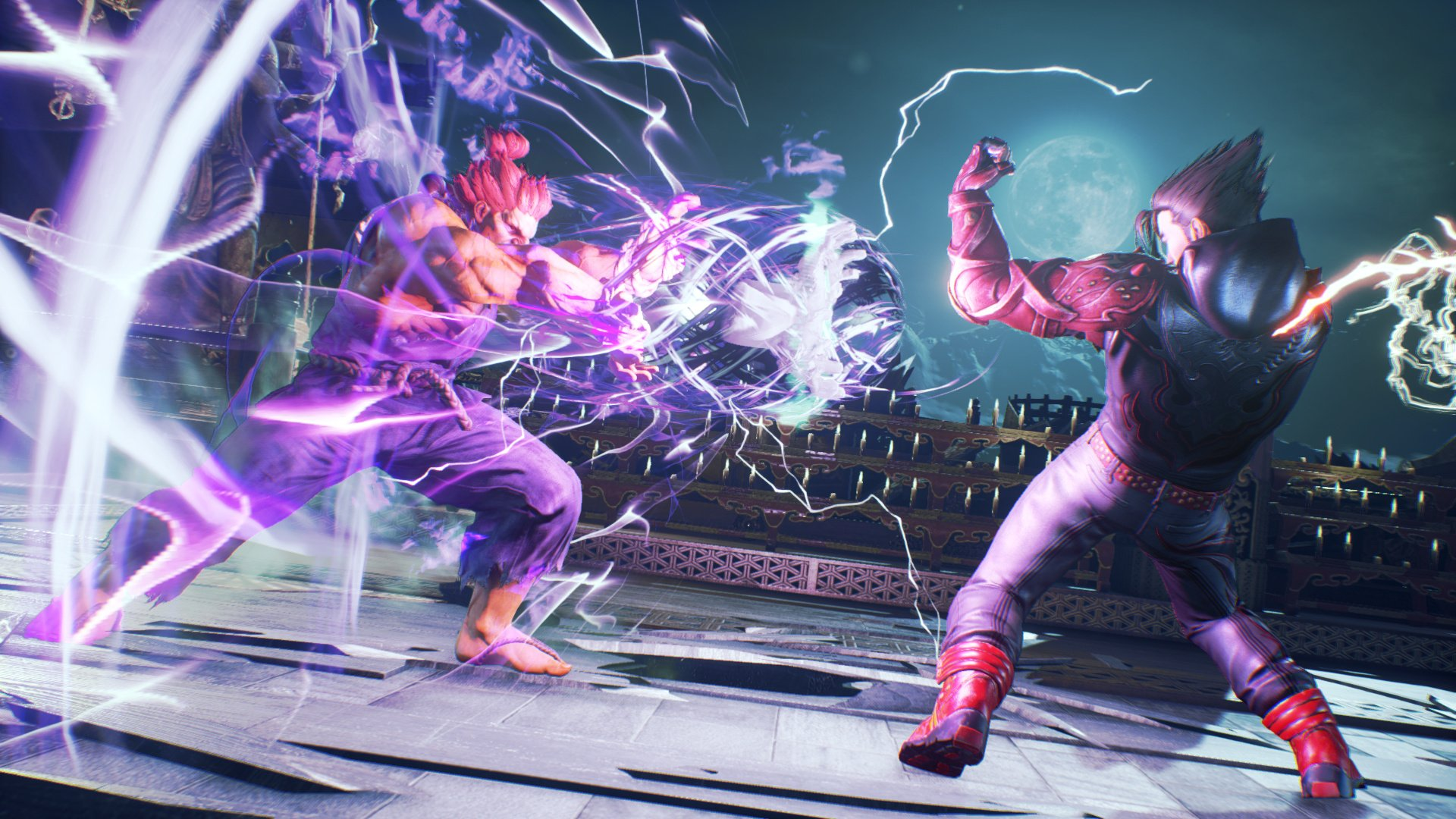 Tekken 7 - Basics for Beginners and How to Get Started