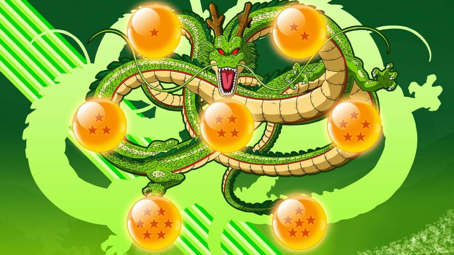 Dragon Ball Z Kakarot How to Get Dragon Balls Shenron Wish