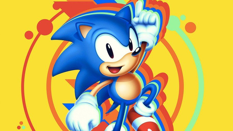 Sonic Mania Cheats Codes PS4 PlayStation 4 Guide
