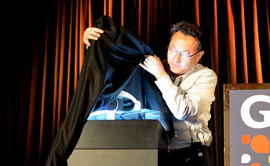 PlayStation VR PS VR PlayStation 4 PS4