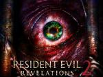 Resident Evil: Revelations 2 - Episode Two: Contemplation