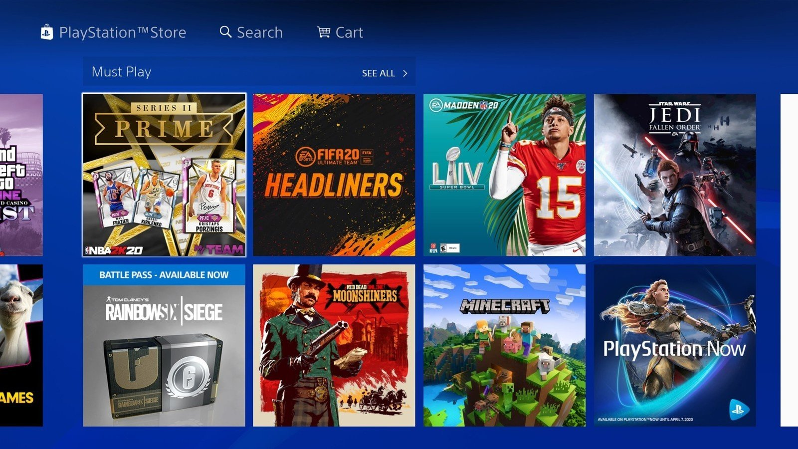 Indie Dev Demonstrates How Bad PS Store Discoverability Can Be - Push Square
