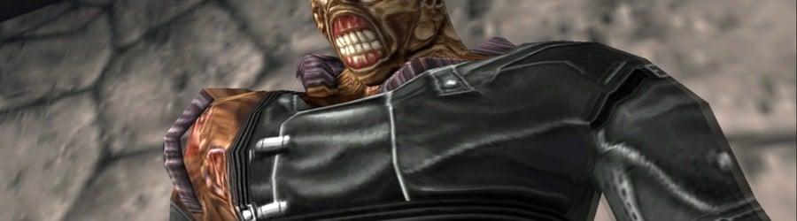 Resident Evil Survivor 2 Code: Veronica (PS2)