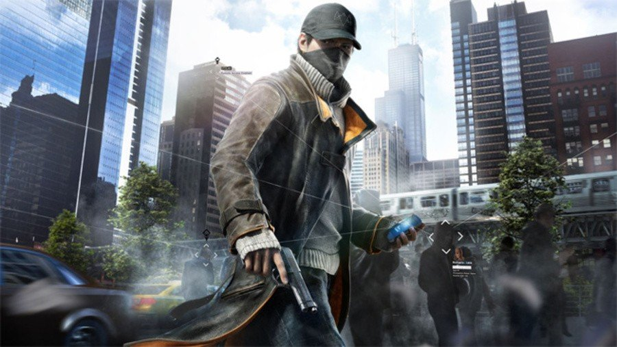 Watch Dogs PS4 Trophy Guide