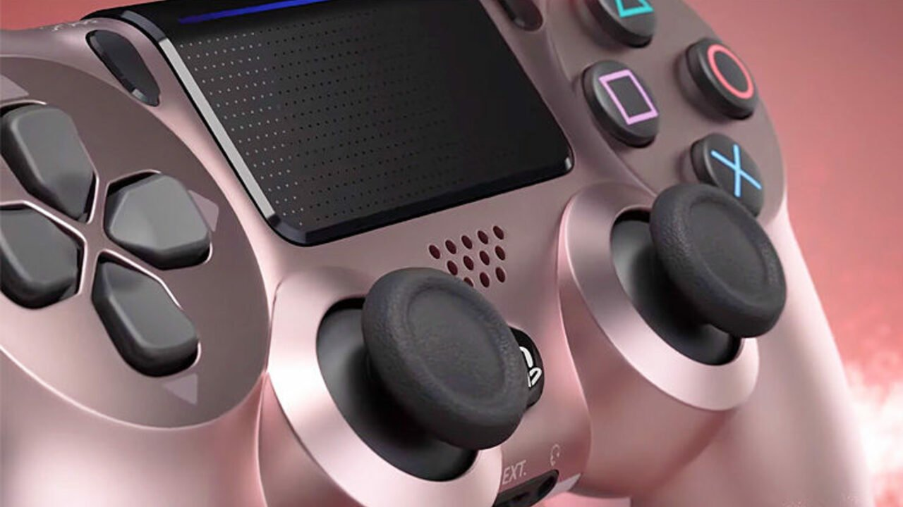 Did You Know There S An Easy Way To Turn Off Your Ps4 Controller