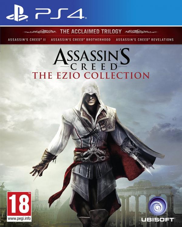 assassins creed origins collectors edition amazon