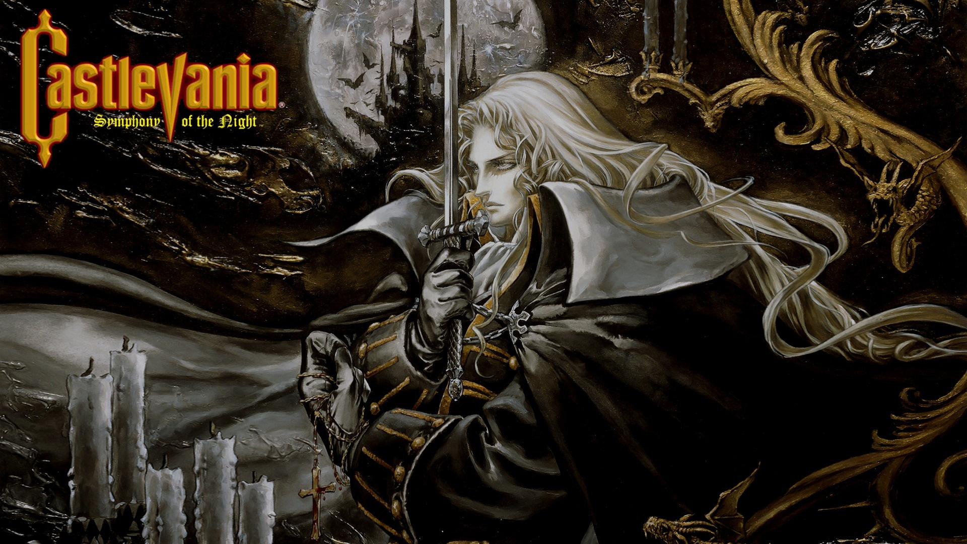 [Image: castlevania-symphony-of-the-night-ps4-pl...iginal.jpg]