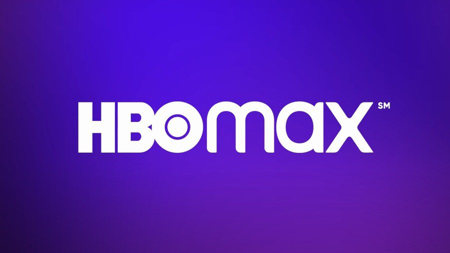 HBO Max PS4 PlayStation 4 App Guide