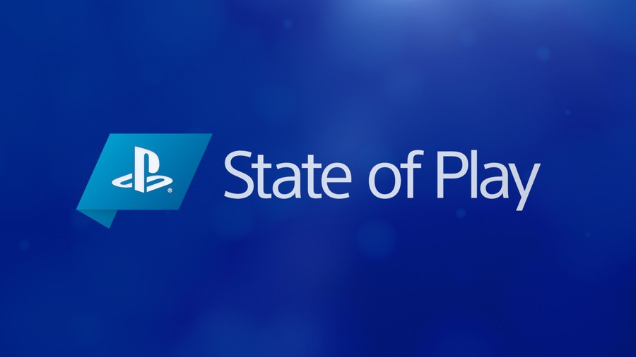 Sony State of Play 2021 Poll