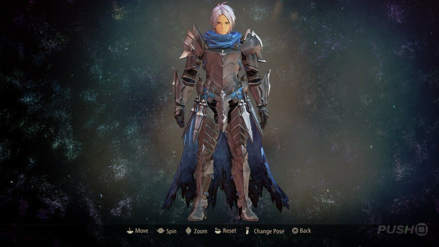 Tales Of Arise 20210909155000