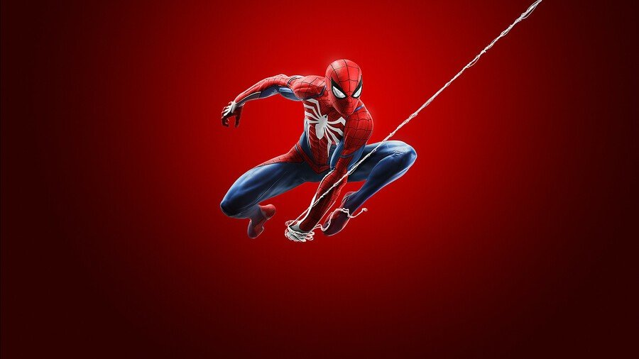 Marvel's Spider-Man PS4 Guide 1