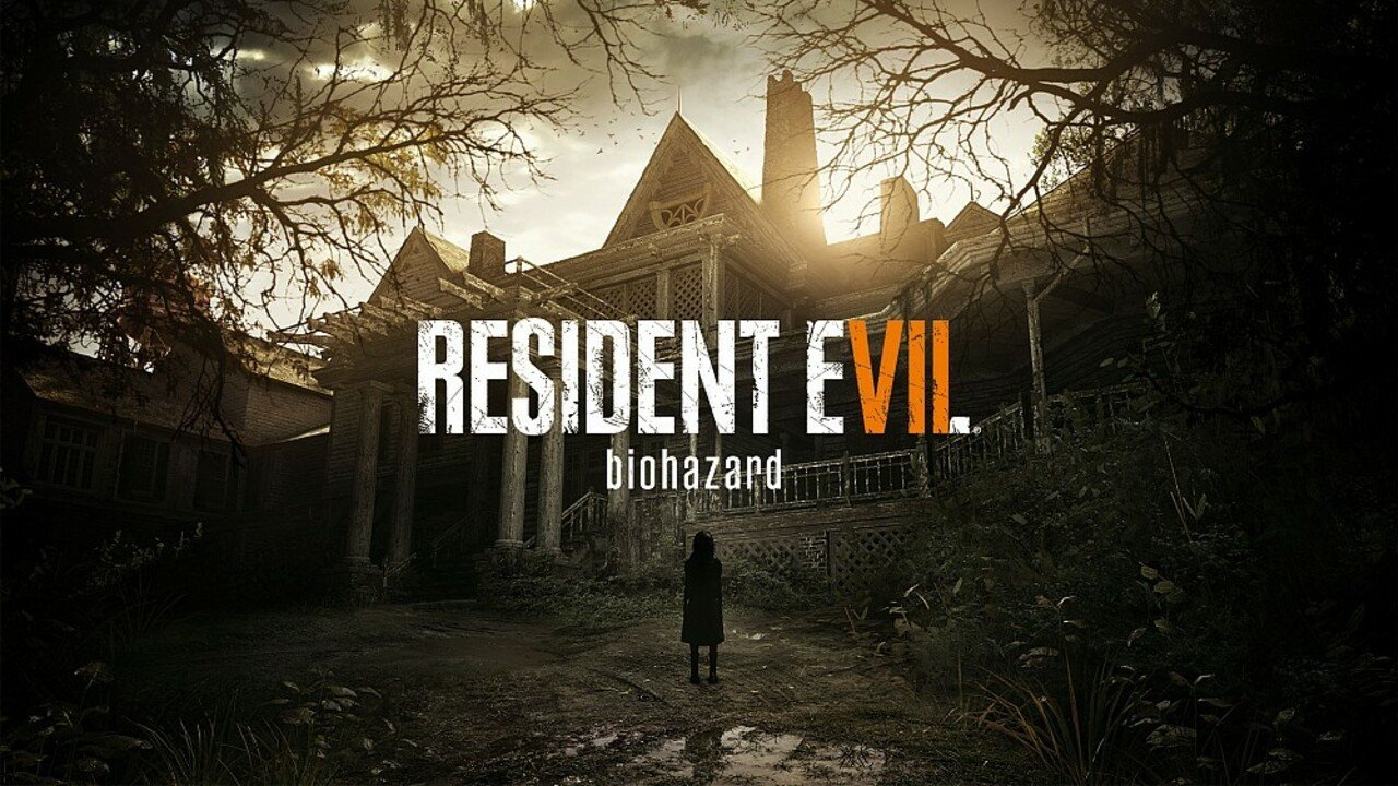 First Impressions Resident Evil 7 On Ps4 Aims To Finish What Silent Hills Started Push Square