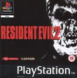 Resident Evil 2 (PSone)