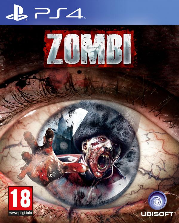 zombi xbox one price