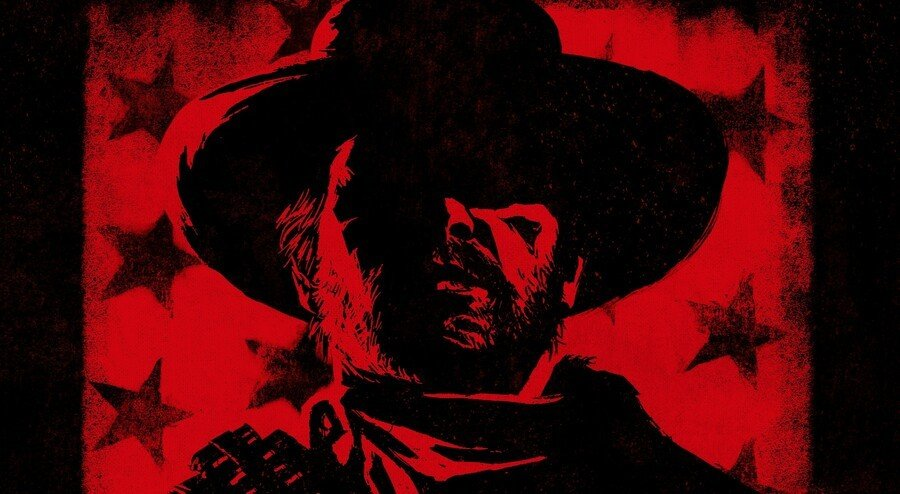 Red Dead Redemption 2 Soundtrack