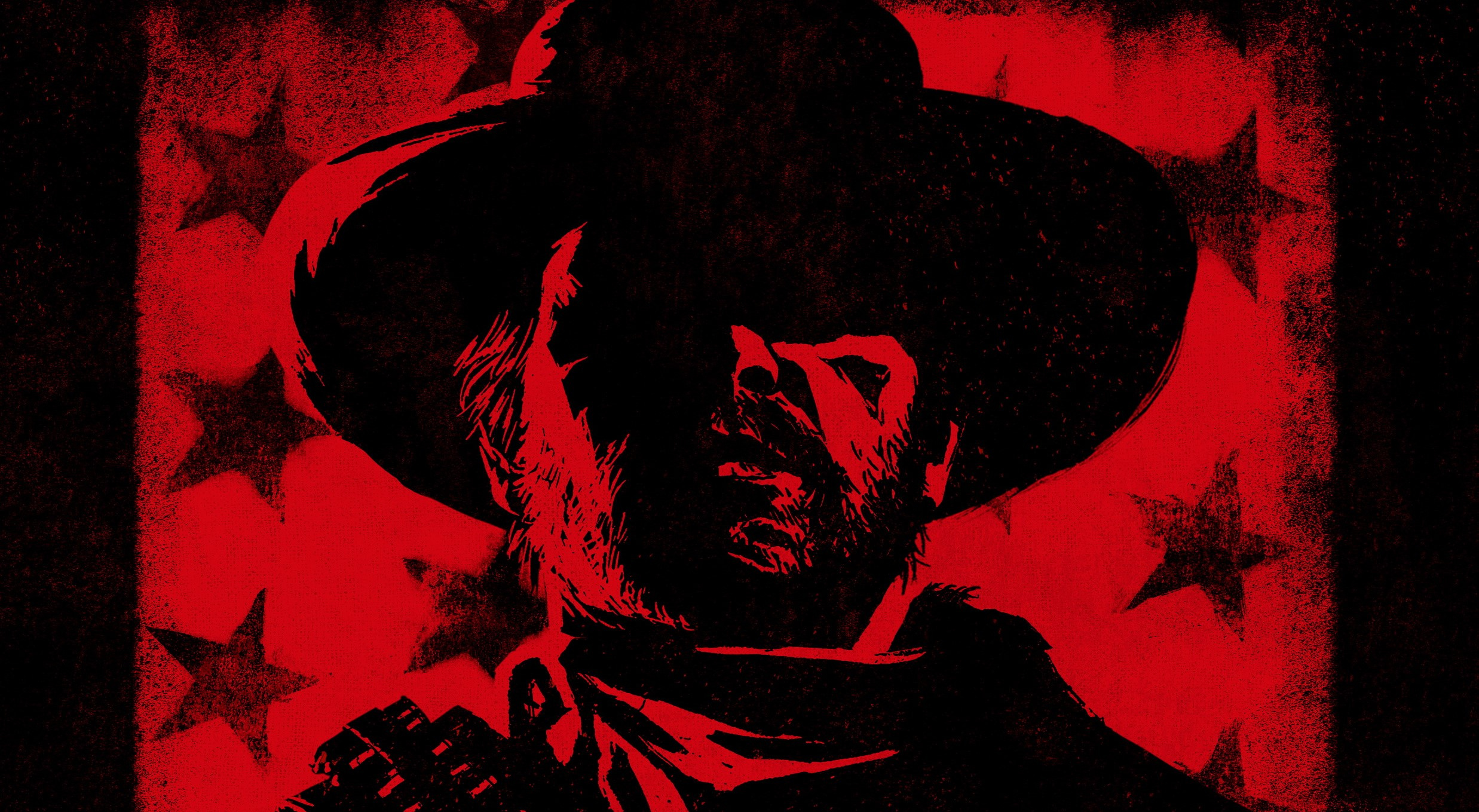S Play Red Dead Online Right - Nnvewga