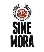 Sine Mora