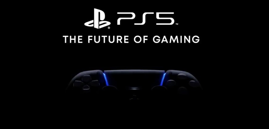 The future of PS5 PlayStation 5 games 1