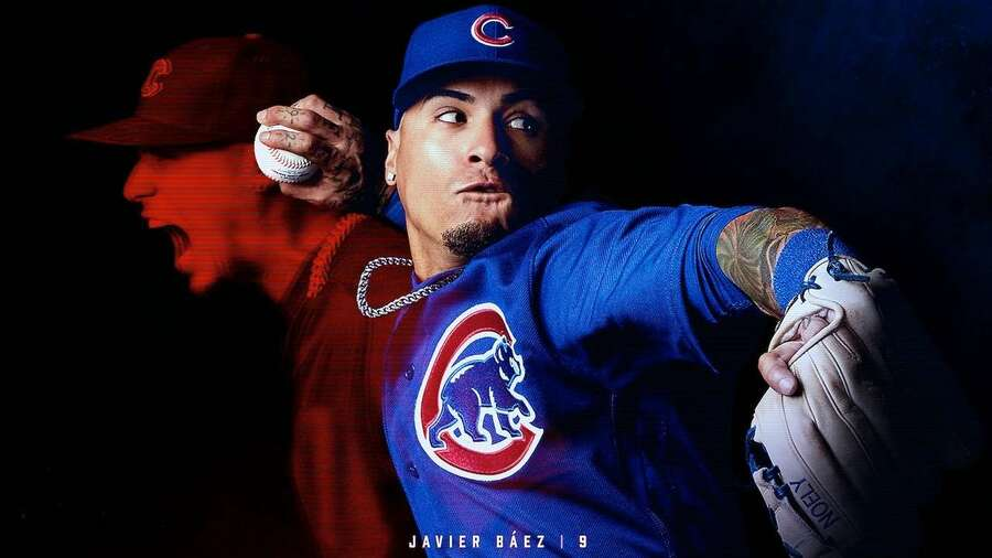 MLB The Show 21 PS5 PlayStation 5 1