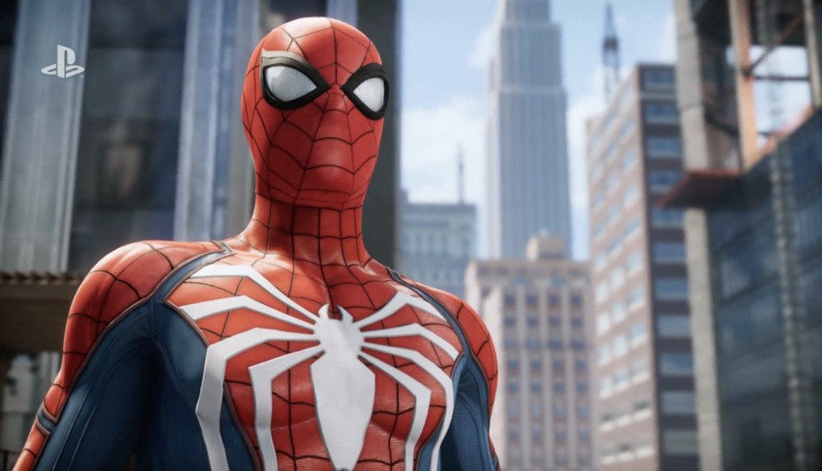 SpidermanReveal.png